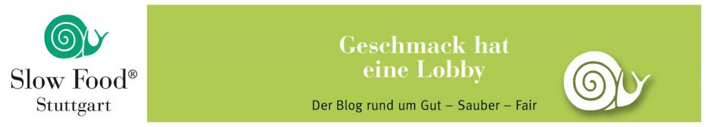 Header_Stuttgart-Blog-2