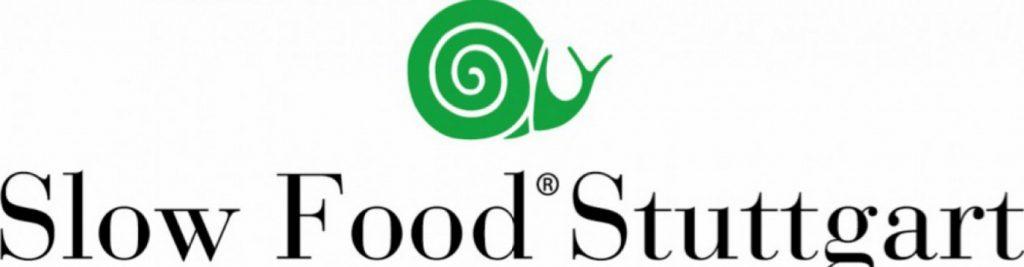 presseerkl rung von slow food stuttgart zum veggieday slow food stuttgart. Black Bedroom Furniture Sets. Home Design Ideas