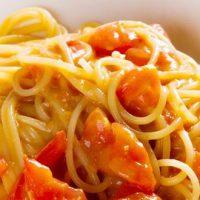 Pasta-Amatriciana_artikelBox