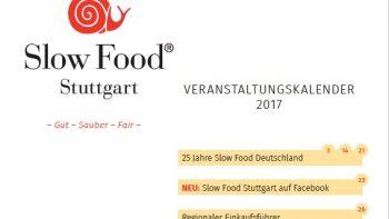 Permalink zu:Veranstaltungsprogramm 2017