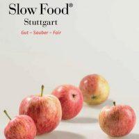 ingo plessing slow food stuttgart. Black Bedroom Furniture Sets. Home Design Ideas